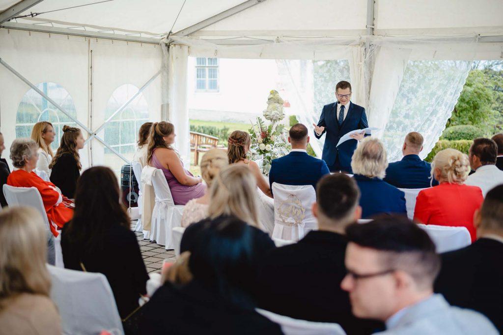 Foto: ©MW Hochzeitsfotografie